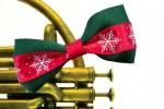 Božićni koncert učenika glazbene škole