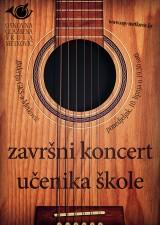 ogs-metkovic-zavrsni-koncert-2013