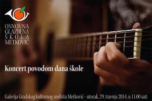 dan-skole-2014-plakat