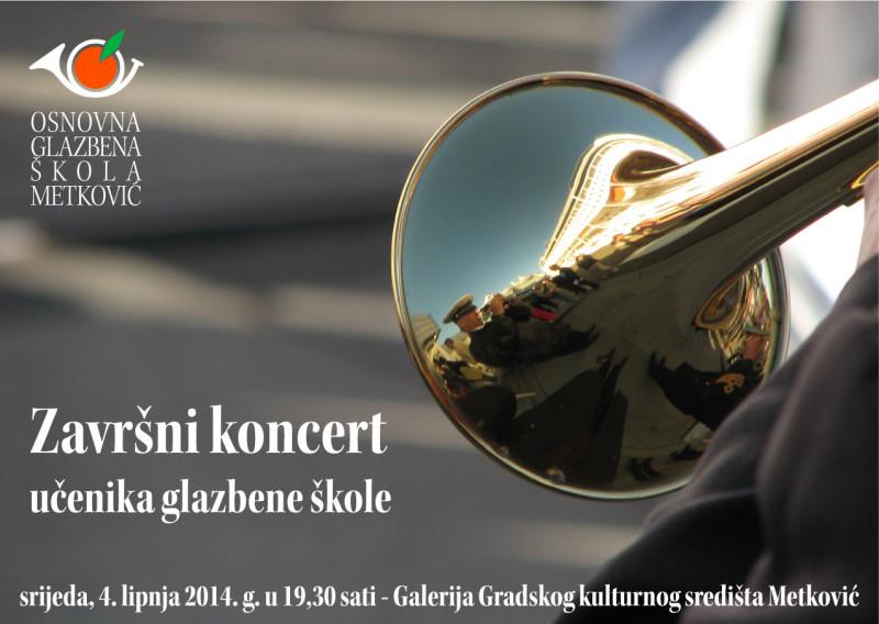 zavrsni-koncert-2014