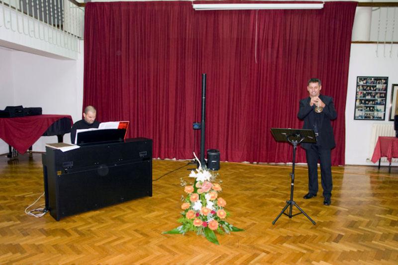 _koncert241414-1