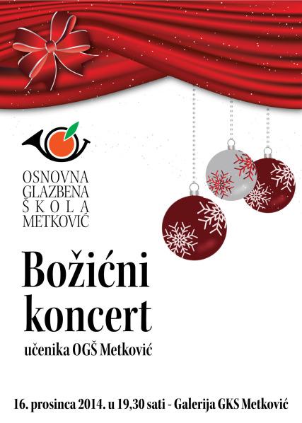 ogs-metkovic-bozicni-koncert-2014