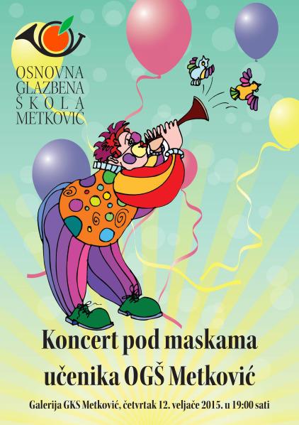 koncert-pod-maskama-2015