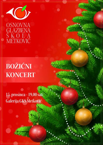 ogs-bozicni-koncert-2015-plakat copy
