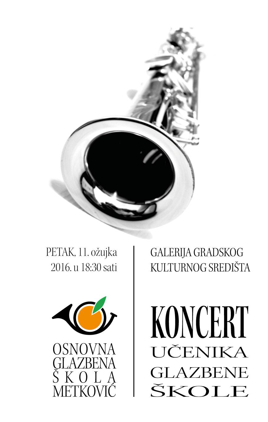 ogs-koncert-plakat