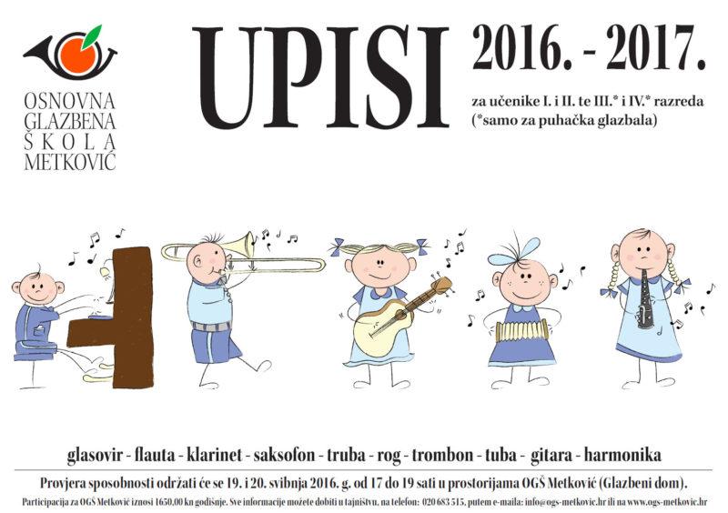 upisi2016-2017