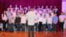 15. Koncert zborova osnovnih škola