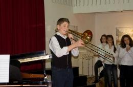 Božićni koncert 2014 (11)