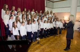 Božićni koncert 2014 (15)