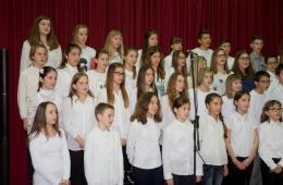 Božićni koncert 2014 (17)