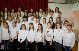 Božićni koncert 2014 (18)