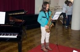 Božićni koncert 2014 (4)