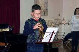 Božićni koncert 2014 (5)