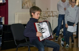 Božićni koncert 2014 (6)