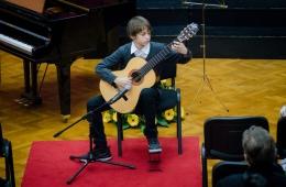 ogs-metkovic-bozicni-koncert-2013 (11)
