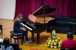 ogs-metkovic-bozicni-koncert-2013 (13)