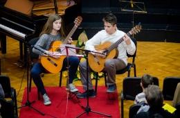 ogs-metkovic-bozicni-koncert-2013 (17)
