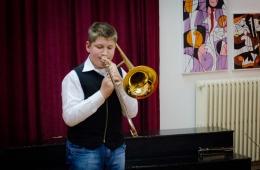 ogs-metkovic-bozicni-koncert-2013 (2)