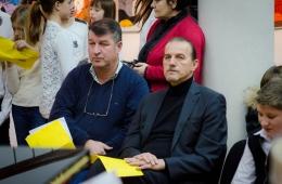 ogs-metkovic-bozicni-koncert-2013 (30)