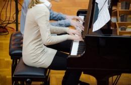 ogs-metkovic-bozicni-koncert-2013 (32)