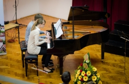 ogs-metkovic-bozicni-koncert-2013 (33)
