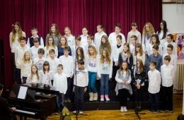 ogs-metkovic-bozicni-koncert-2013 (35)
