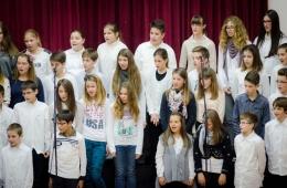 ogs-metkovic-bozicni-koncert-2013 (37)