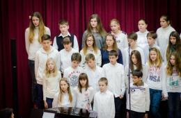ogs-metkovic-bozicni-koncert-2013 (39)