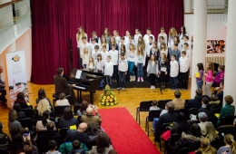 ogs-metkovic-bozicni-koncert-2013 (40)