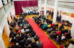 ogs-metkovic-bozicni-koncert-2013 (41)