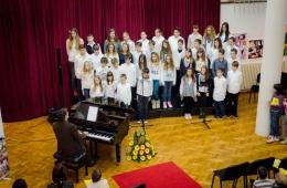 ogs-metkovic-bozicni-koncert-2013 (42)