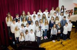 ogs-metkovic-bozicni-koncert-2013 (43)