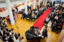 ogs-metkovic-bozicni-koncert-2013 (44)