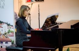 ogs-metkovic-bozicni-koncert-2013 (6)
