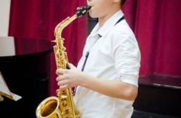 ogs-metkovic-bozicni-koncert-2013 (7)