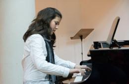 osg-bozicni_koncert-10