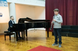 osg-bozicni_koncert-13a