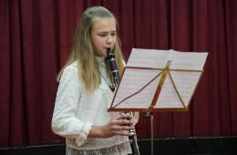 osg-bozicni_koncert-19