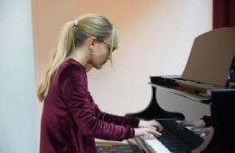 osg-bozicni_koncert-20