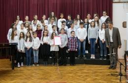 osg-bozicni_koncert-24