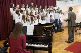 osg-bozicni_koncert-25b