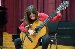 osg-bozicni_koncert-4