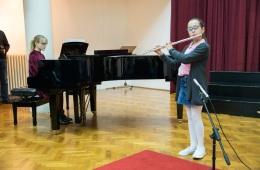 osg-bozicni_koncert-5