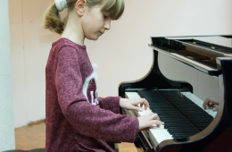 osg-bozicni_koncert-6a