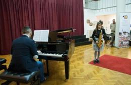 osg-bozicni_koncert-7