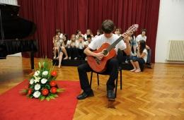 zavrsni-koncert-09-06-2010-11