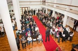 bozicni-koncert-17-12-2010-02