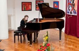 bozicni-koncert-17-12-2010-05