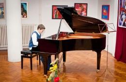 bozicni-koncert-17-12-2010-09