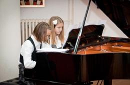 bozicni-koncert-17-12-2010-10